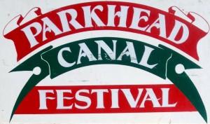 Parkhead Logo