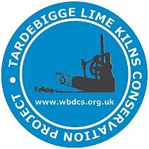LK Logo Feb 2016 Small