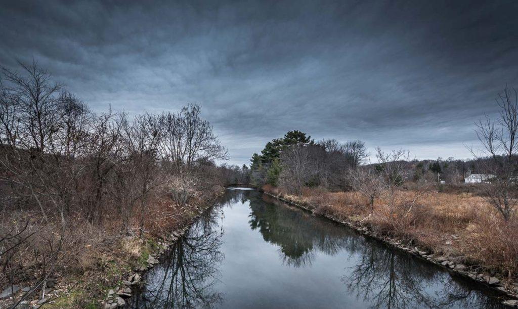 blackstone-river-portfolio